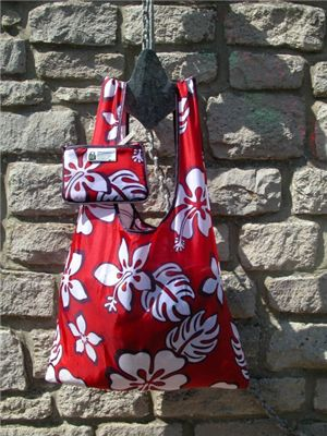 Carry Eco Bag